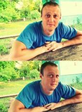 Zheka , 31, Ukraine, Lisichansk
