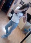 Nika, 20, Pyatigorsk