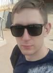 Igor, 24  , Krasnogorsk