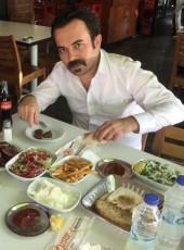 Erdinçbaz, 32, Turkey, Ankara