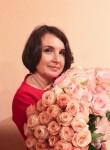 Natalya, 51  , Tver