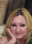 Arina, 37  , Ukrainka