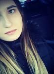 Alina, 24, Kiev