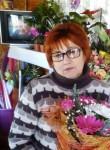 tatyana, 62  , Vinogradnyy
