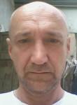 vladimmmmir, 47  , Baku