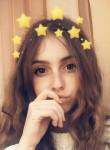 Viktoriya, 19  , Kherson