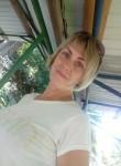 Svetlana, 44  , Usman