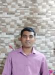 Vijay, 37, Mumbai