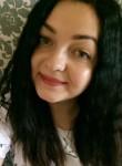 Galina, 27  , Chapayevsk