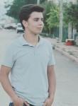 Fatih, 21  , Bucak
