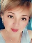 Aқnұr, 32  , Almaty