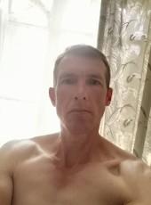 Leonid , 40, Russia, Voronezh