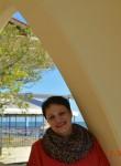 Yuliya, 55  , Adler