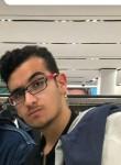عبد الرحمن, 18  , Doha