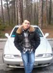 Sergey, 50  , Salihorsk