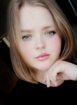 Yuliya, 22  , Kiev