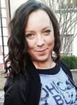 Liva, 29  , Haenigsen