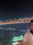 Wayne, 31  , Macau