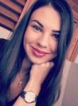 Kristina, 33, Rostov-na-Donu