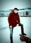 Anvar, 25  , Uchqurghon Shahri