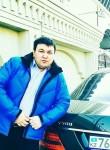 Erbol, 31  , Almaty