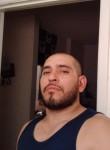Jesús rendon, 37  , Paso Robles