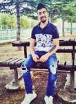 Amed, 24, Manavgat