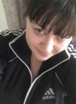 Nastya, 24  , Dinskaya
