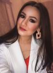 Kamila, 20, Kazan
