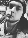 maksim, 22  , Beloyarskiy (KMAO)