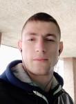Dima, 27, Tiraspolul