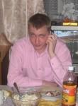 evgeniy, 39, Yoshkar-Ola