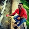 Ramin, 37 - Just Me Photography 4