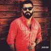 Ramin, 37 - Just Me Photography 1