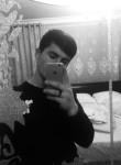 Murat, 18  , Gudermes
