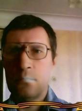 ruslan, 53, Ukraine, Mariupol