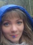 Nataliya, 40  , Sayanogorsk