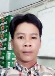 tuân bui, 41  , Ho Chi Minh City