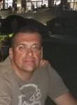 Georgos, 42  , Athens