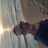 Artur, 49  , Foiano della Chiana