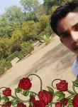 Rohit, 18  , Medinipur
