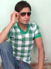 Jassi, 35, India, Ludhiana