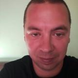 dimasic, 35  , Kirovsk