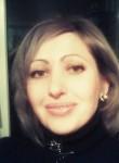 Yuliya, 35  , Zmiyiv