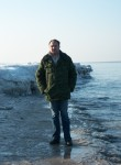 Konstantin, 50  , Bryansk