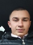 Eduard, 21  , Stolin