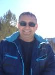 Fanis, 54  , Aktyubinskiy