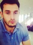 Rustam, 25  , Groznyy