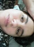 NOELIALEON , 19  , Puerto Madryn