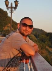 Evgeniy, 44, Russia, Anapa